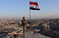 Mehmet Serim: Warum, Weshalb, Wie Aleppo