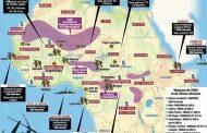 Steuern für die Wohltaten der Sklaverei-  Mawuna Remarque Koutonin