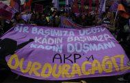 Çiğdem Çidamli: Für die Zukunft der Frauen: Braucht es einen neuen Laizismus, ein neues Land