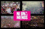Eine globale Streikwelle. Frauen und Feminismus auf dem Weg zum 8. März