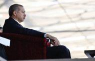 Ferda Koç: Die Trümmer, die der Führer hinterlässt, sind gefährlicher als der Führer selbst.