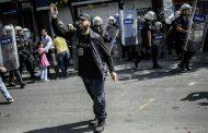 Ali Kerimoğlu: Wie vorbereitet ist die Türkei für den kommenden dschihadistischen Angriff?