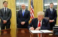 James Petras: Ist der nationalistische Kapitalismus des Präsidenten Trump eine Alternative zur Globalisierung?