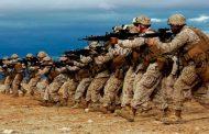 Hugh Gusterson : Imperium der Militärbasen