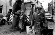 """Safo Can : Wieso sind Menschen so, wie sie sind; von   """"Gastarbeiter"""" bis Deutsche mit Migrationshintergrund."""