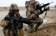 Friedensforscher: Weltweiter Waffenhandel wächst weiter