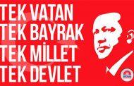 Ferda Koç: Wird aus dem Kapitän ein Führer?