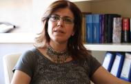 """Meral Danış Beştaş: """"Für die Kurden gibt es keine andere Wahl als NEIN"""""""