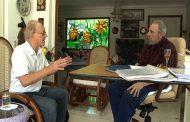 Prof. Michel Chossudovsky: An die Menschen in Kuba: Bereitet Washington einen