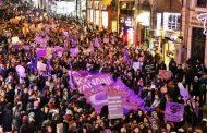 Çiğdem Çidamlı : Das Wort, die Zuständigkeit, die Entscheidung gehört den Frauen, nicht dem einen Mann allein[i]