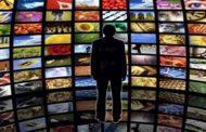 Thierry Meyssan: Die Neue Weltordnung der Medien