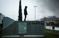 """""""Unsere Stadtteile sind keine politischen Wüsten"""""""