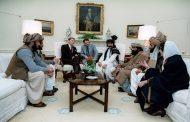 Rania Khalek - Amerikas Liebesaffäre mit salafistischen Dschihadisten