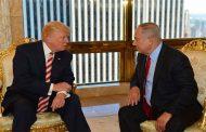 Sarah Levy - Zionisten und Antisemiten vereinigt euch?