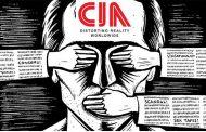 Bereits im Jahr 2006 forderte die CIA das Präsidialsystem für die Türkei