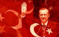 Hamed Abdel-Samad - Kommentar zum Türkei-Referendum Die Kinder der