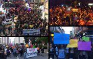Ali Ergin Demirhan - Zwischen Sieg und Niederlage: Bleibt auf der Straße!