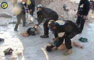 Paul Antonopoulos - Voreiliges Schlüsse ziehen; bei dem Chemiewaffenangriff in Idlib passt einiges nicht zusammen  04. 04.2017 Beirut - Libanon