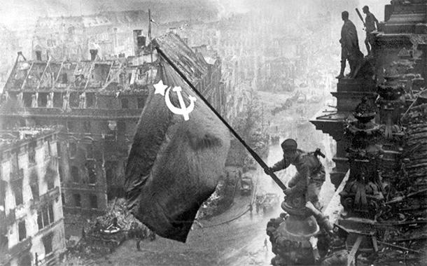 Knut Mellenthin - Churchills dritter Weltkrieg Wie der britische Regierungschef 1945 mit Soldaten der deutschen Wehrmacht die Sowjetunion angreifen wollte