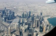 Peter Mühlbauer- Katar als Schurkenstaat isoliert