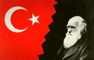 Türkei ohne Darwin - Die Abschaffung des laizistischen Staates in der Bildung