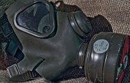 Giftgasmassaker war Inszenierung der USA