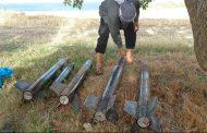 Whistleblower enthüllt, wie NATO-Mitglied Türkei den IS bewaffnet und unterstützt