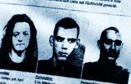 Lee Hielscher - Das Staatsgeheimnis ist Rassismus.  Migrantisch-situiertes Wissen um die Bedeutungsebenen des NSU-Terrors