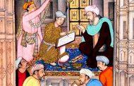Darwins islamische Vorfahren - Teil 1