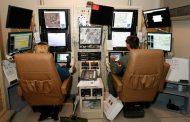 Mittlerer Osten: Bereits ca. 2.200 zivile Opfer durch US-Bombardierungen und US-Drohnen seit Trumps Amtseinführung
