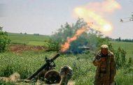 Syrien: US-Regierung will CIA-Waffenlieferungen an Milizen stoppen