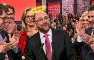 Agenda 2010 Hartz IV, Martin Schulz und die soziale Gerechtigkeit