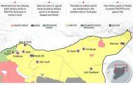 Türkei provoziert die USA