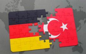 Sedat Erbay – Türkeikonflikt & Wahlkampf in der BRD