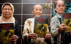 Bonn und der Putsch in Indonesien 1965-Hunderttausende Tote