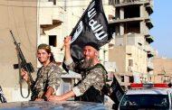 Waffen im Wert von Milliarden Dollar gegen Syrien
