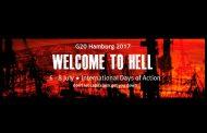 G20 – das war's!