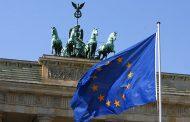 Toros Sarian: Wer hat Lust auf Deutschland?
