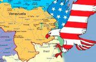 USA schenkte seit 2009 der Rechten Venezuelas 49 Mill. $
