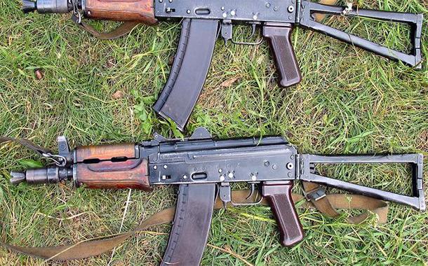 Frank Stier- Waffentransporte vom Balkan über Saudi-Arabien nach Syrien
