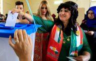 Nordirak: Was bedeutet das Referendum für wen?