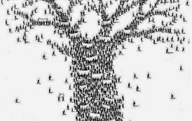 VERANSTALTUNG -  Linksradikale Politik: Gegen, für oder in der Gesellschaft?  Vortrag und Diskussion über Strategien linksradikaler Politik / Freitag, 15.12.2017 um 19 Uhr im Paradox / Bremen