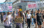 Allerseits rassistisch Hetzen & Jammern Ein Kommentar zu deutschen Zuständen vor und nach dem Wahlerfolg der AfD - Azaadeh Arzu