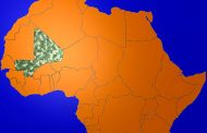 Abenteuerurlaub in Mali