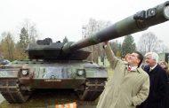 Der deutsche Waffen-Mythos und die Rüstungsindustrie - Toros Sarian