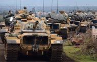 Afrin und der Betrug an den Kurden - Sedat Erbay