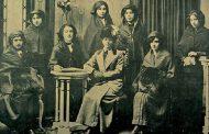 Die Frauen, die Geschichte schrieben: Frauenbewegung vom Osmanischen Reich bis Heute -  Perihan Koca