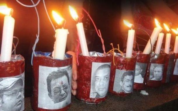 Honduras: Putsch geht in die Verlängerung - Jutta Blume