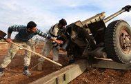 Türkei fordert Russland und Iran auf, die syrische Armee unter Kontrolle zu bringen - Fehim Tastekin