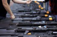 Deutsche Waffen für die Ordnungsmacht Türkei - Toros Sarian